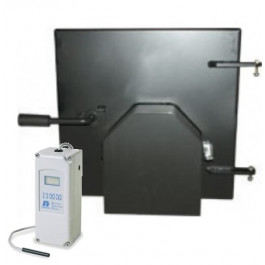 Diy Kit With Door, Build Your Own Wood Boiler Or Furnace Hardy Wood Furnace Wiring Diagram on