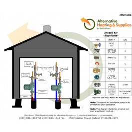 Hardy Furnace Blower Wiring Diagram on gas furnace diagram, rheem furnace troubleshooting diagram, furnace schematic diagram, furnace blower starter, furnace blower frame, furnace blower door, furnace blower parts, lennox pulse 21 parts diagram, furnace blower relay, furnace oil pump failure signs, furnace limit circuit open, furnace fan relay, electric furnace diagram, furnace repair, furnace blower cover, furnace blower motor, furnace control wiring, furnace parts diagram, tempstar furnace diagram, furnace fan blower assemblies,