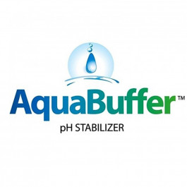 Aquaponics AquaBuffer pH Stabilizing Kit 5lb