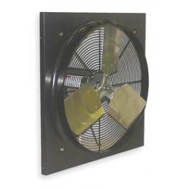 fan unit. exhaust fan 12\ unit c