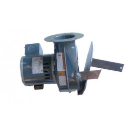 Mahoning Blower for Models 100, 200 & 300