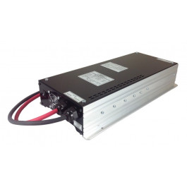 Well Pump Battery Backup Model 952