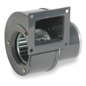 Dayton Blower Model 1TDN5 54 CFM 3340 RPM 115V 60/50hz (4C012)