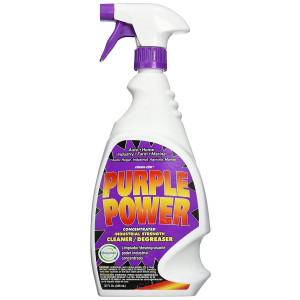 Purple Power 4315PS Cleaner, 32 oz.