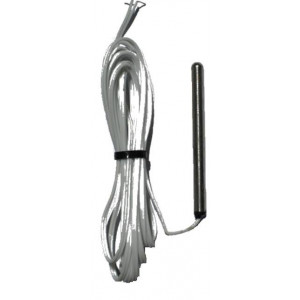 Stainless Steel Thermistor Wire for Digital AQ305 (white or grey wire)