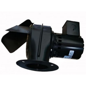Hardy Blower for Hardy 130 CFM for H-4 & H-5 2002.28