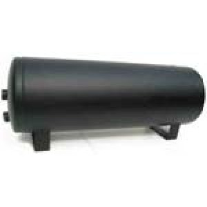 Expansion Tank For Open Loop Systems