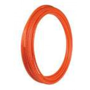 "3/4"" x 500' O2 Barrier Pex Waterline"