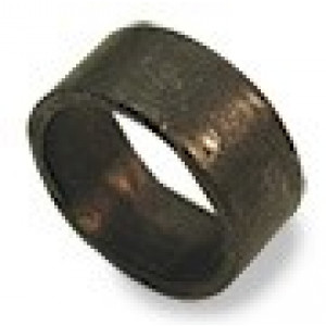 "Pex Crimp Ring 1"" - Copper Fitting"