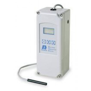 Ranco 112000 Digital Temperature Controller, Aquastat