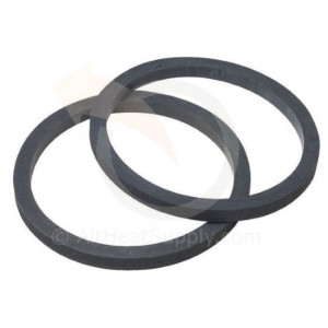 Taco Replacement Gaskets