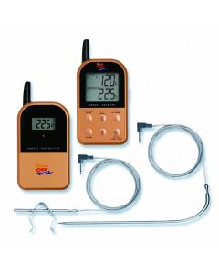 300' Wireless Temperature Gauge Maverick ET-732