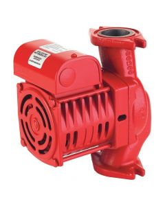 Armstrong E7, 180200-643, Flanged Circulation Pump
