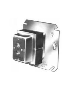 Honeywell AT72D 1691 Transformer, AT72D1691/U