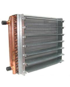 DB150 Dragon Breath Unit Heater - 150,000 BTU