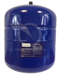 "Power-Flo PFEXT4H 4 gal Hydronic Tank, 1/2"" NPT - Expansion Tanks"
