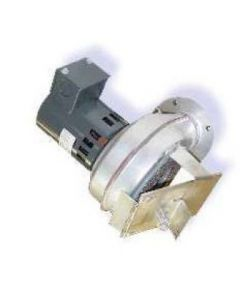 Hardy Blower Large for H-25, 130 CFM 2002.30 - Fans & Blowers