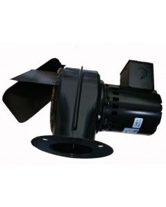 Hardy Blower for Hardy 120 for H-2, H-3 & H-6 2002.16 - Fans & Blowers