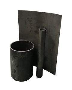 Chimney Repair Kit for the WoodMaster 5500