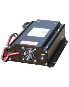 Battery Backup for Pumps & Sump Pumps - Parts & Accessories