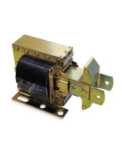 Dormeyer 3000-M-1, Solenoid, Laminated, 1/8 - 1-1/4in, Continuous  - Electrical Parts & Controls