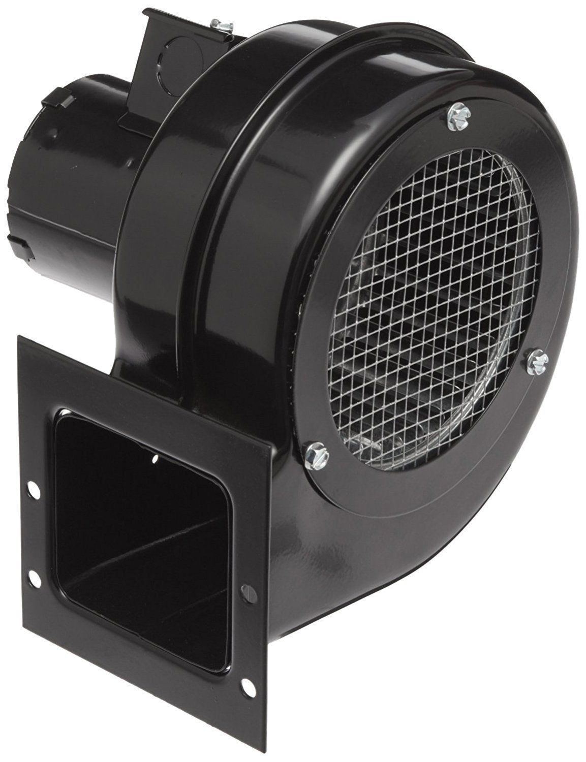 Fasco 70731455 and 70631543 PSC Blower, 160 CFM, 1500 RPM ...